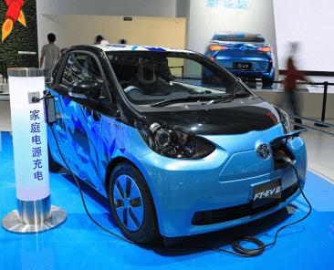 elektromobil1
