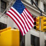 Růst cen v USA zrychluje – inflace je 4,2 procenta, nejvýše od září 2008