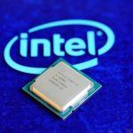 Nová tvář ve vedení Intelu
