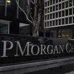 Největší americká banka JPMorgan výrazně zvýšila čtvrtletní zisk