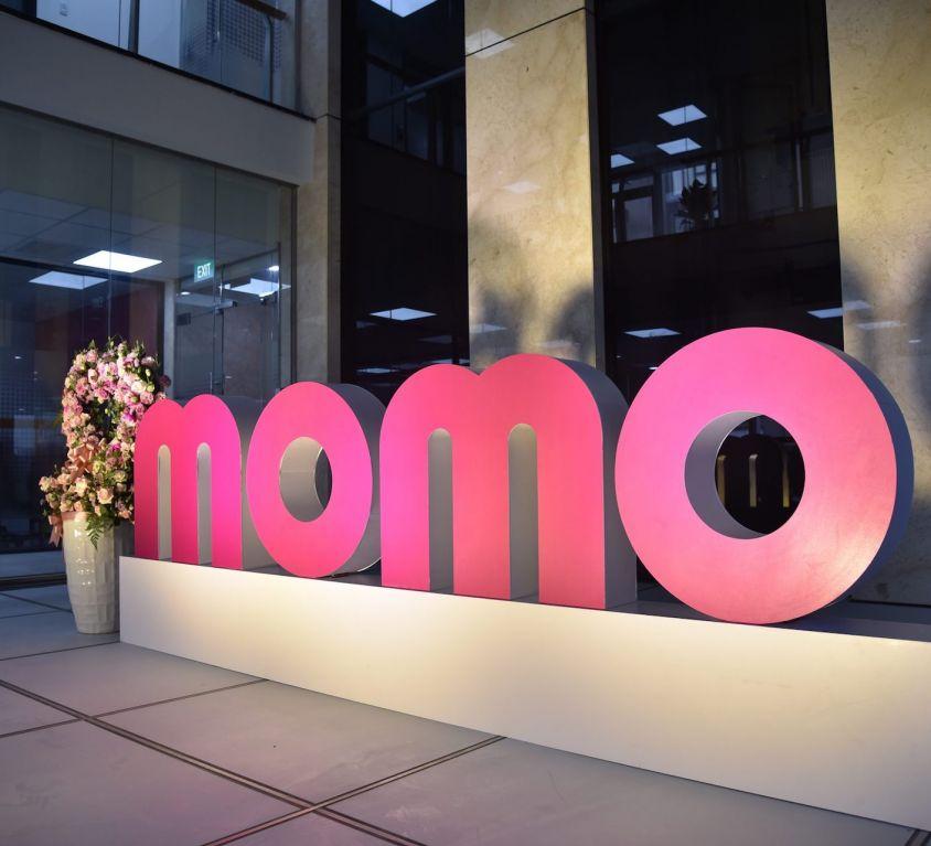 Vietnam-Momo-logo