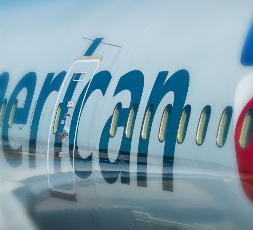 american airlines1