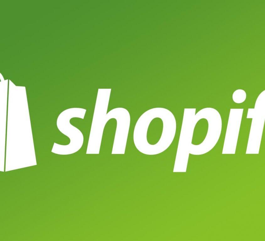 blog-shopify (1)