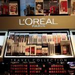 L'Oréal očakáva post-pandemické prebudenie