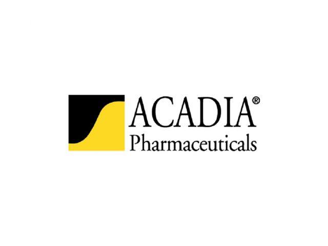 ACADIA_Logo_Horizontal