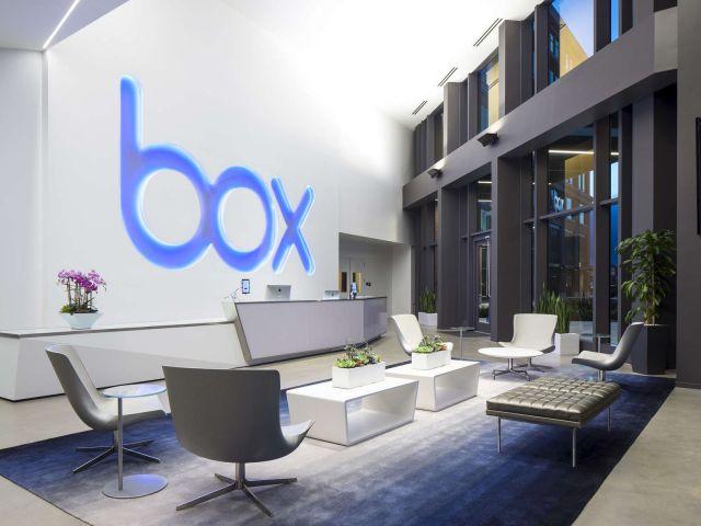 Box_Inc_201604_27-2