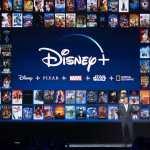 Počet nových uživatelů Disney+ nedosáhl za čtvrtletí na odhady analytiků