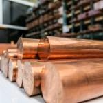 Nexa Resources si klade za cíl rozšířit měděná aktiva