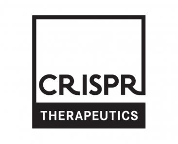 CRISPR-Therapeutics