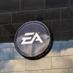 EA: pandemie pomohla společnosti v růstu, ale může i nadále pokračovat v nastoleném trendu?