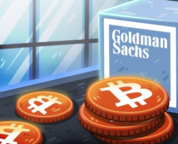 Goldman-Sachs-Exec-Says-More-Institutional-Investment-Would-Calm-Bitcoin-1120x669
