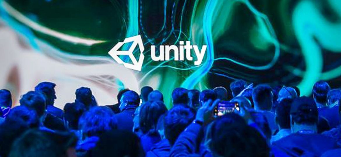 Unity Software