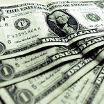 Dolar stagnuje, nové údaje přinesly další důkaz o vzestupu inflace v USA