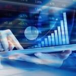 Salesforce, Twilio: 2 technologické společnosti vhodné pro nákup, i když se trh zhroutí