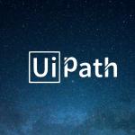 Společnosti UiPath: Informace, které potřebujete vědět před pripravovaným IPO