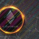 Ethereum zaznamenalo nedávno opět značný povyk. Je právě teď vhodná příležitost k jeho nákupu?