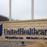 Nadstandardní péče – UnitedHealth (UNH)