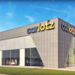 CarLotz: Poražená společnost nebo dobrá investiční příležitost s 200% potenciálem?