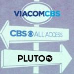Společnost ViacomCBS je pravděpodobně nejvíce podhodnocenou streamovací společností