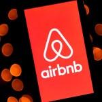 Akcie Airbnb jsou po svém prudkém poklesu příležitostí,  kterou si nemůžete nechat ujít