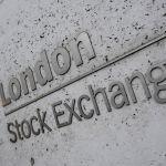 Britská Wise, která zajišťuje převody peněz, chystá vstup na burzu v Londýně