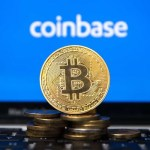 Coinbase získává nový rating Buy od Canaccord
