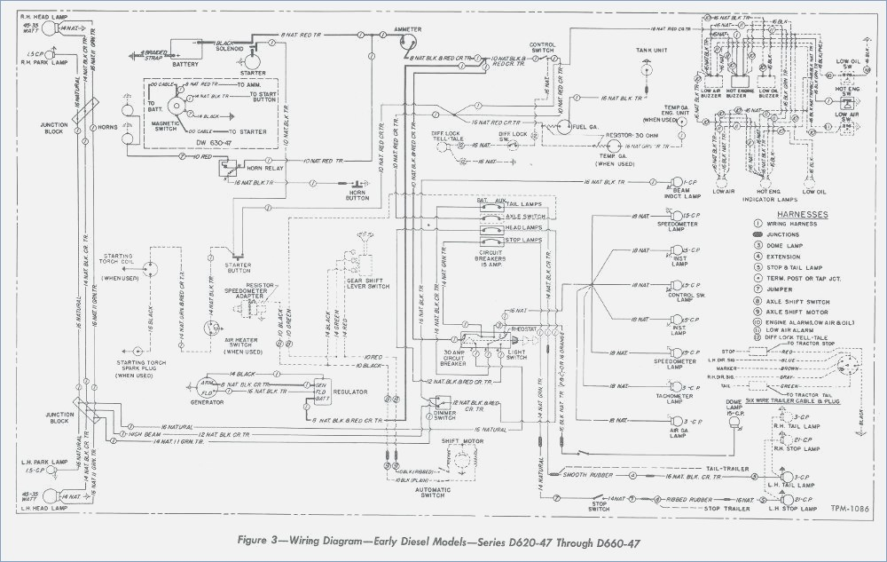 FREIGHTLINER Bus & Coach Wiring Diagrams, Service Manual