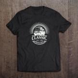 Classic Düdo T-Shirt