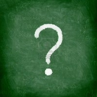 10 Questions you should always ask your recruiter or Hagwon director before accepting the job!