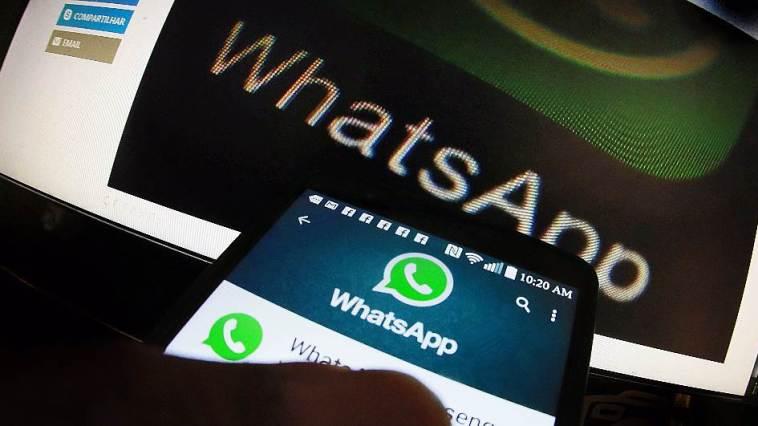 whatsapp-sera-bloqueado-por-72-horas-nesta-segunda-diz-folha/
