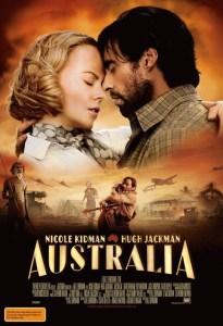 australia-poster