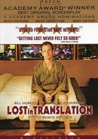 lost-in-translation-movie-poster-2003-1010477929