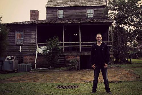 Xplora apuesta fuerte por los documentales paranormales