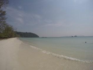 Pure Beach