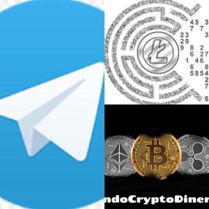 Lee más sobre el artículo Como comenzar con Telegram y BOTS