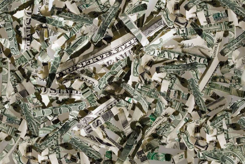 Lee más sobre el artículo ¿Minar bitcoins no es un despilfarro de energía?