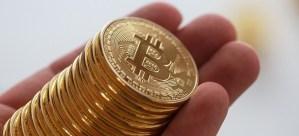 Lee más sobre el artículo CryptoMoneda explicacion sencilla