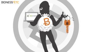 Lee más sobre el artículo ¿Bitcoin no fue hackeado anteriormente?