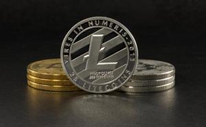 Lee más sobre el artículo Análisis Del Precio De Litecoin (LTC) 07/08/2018