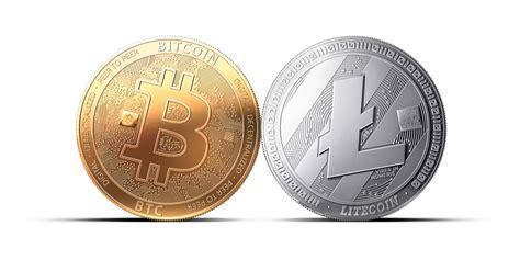 Lee más sobre el artículo ¿Cuáles son las diferencias entre Bitcoin y Litecoin?