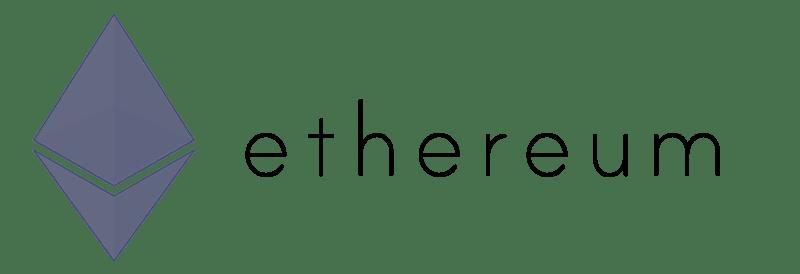 Lee más sobre el artículo ¿Qué es Ethereum?