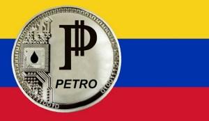 Lee más sobre el artículo El Petro Venezolano (Crypto)