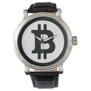 Lee más sobre el artículo ¿Porqué tengo que esperar 10 minutos en una transaccion BitCoin?