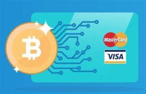 Lee más sobre el artículo Tarjeta de debito que permite Cryptomonedas en Inglaterra