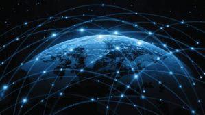 Lee más sobre el artículo ¿Bitcoin puede ser regulado?