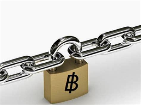 En este momento estás viendo ¿Porqué la gente confía en Bitcoin?