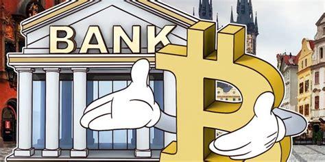 Lee más sobre el artículo Bitcoin Pesadilla de los Bancos. Documental. Julio de 2018