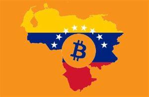 Lee más sobre el artículo Venezuela legaliza la cripto minería pero forzará a la industria a ingresar al fondo nacional