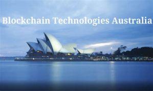 Lee más sobre el artículo La prueba de Australian Blockchain en Amazon Cloud llega a 30,000 transacciones por segundo