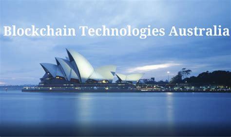 En este momento estás viendo La prueba de Australian Blockchain en Amazon Cloud llega a 30,000 transacciones por segundo
